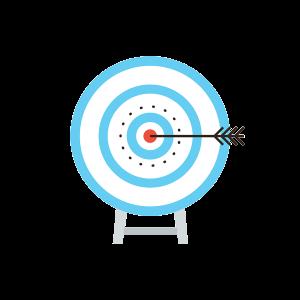 target-with-arrow_600w