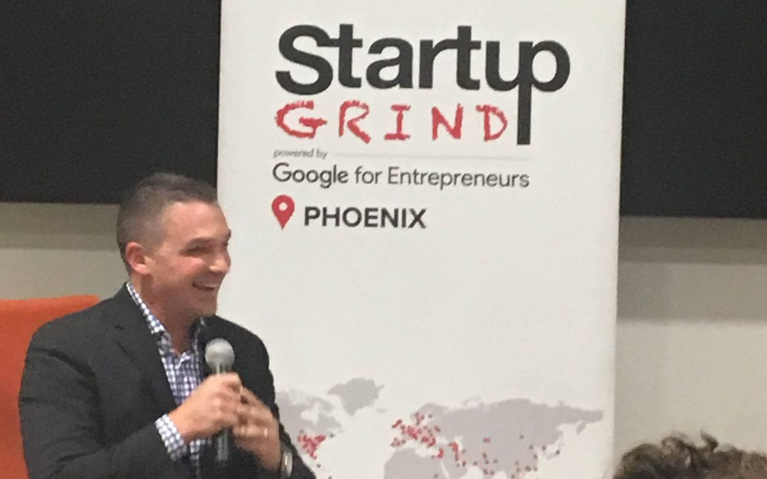 Ryan Deiss's 4-Step Client Attraction Process