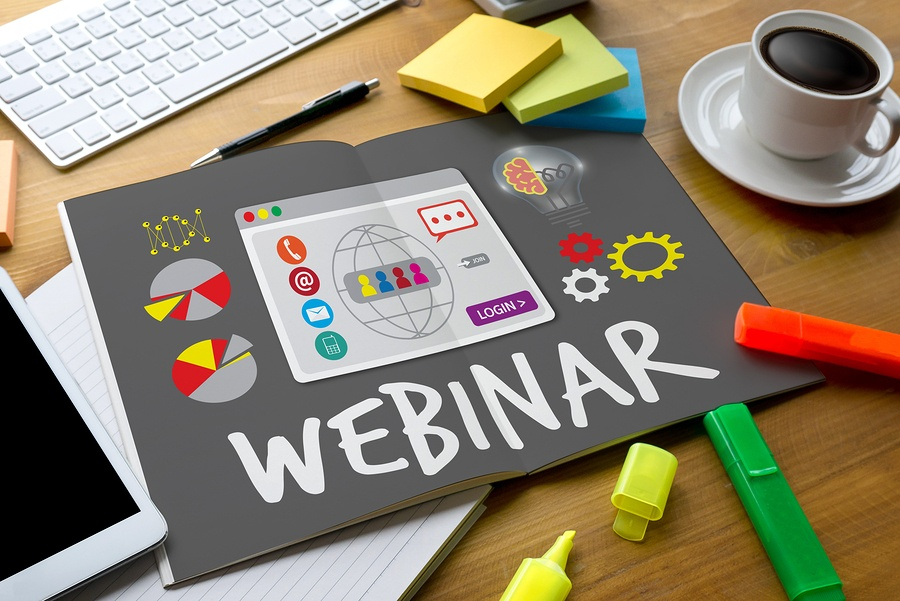 The Psychology of a Great Webinar Title That Promises More People Will Register