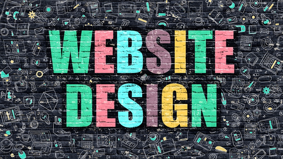Will Your Website Homepage Pass The Test?