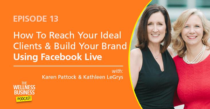 Facebook Livestream – Simple Steps To Get Started