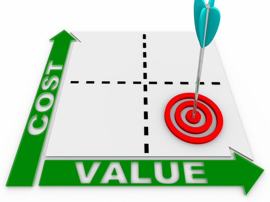Product Pricing: Are You Charging What You're Worth?