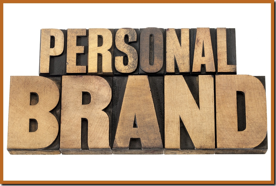 3 Easy Steps To Your Ideal Branding Message Are You Building An Anonymous Brand?