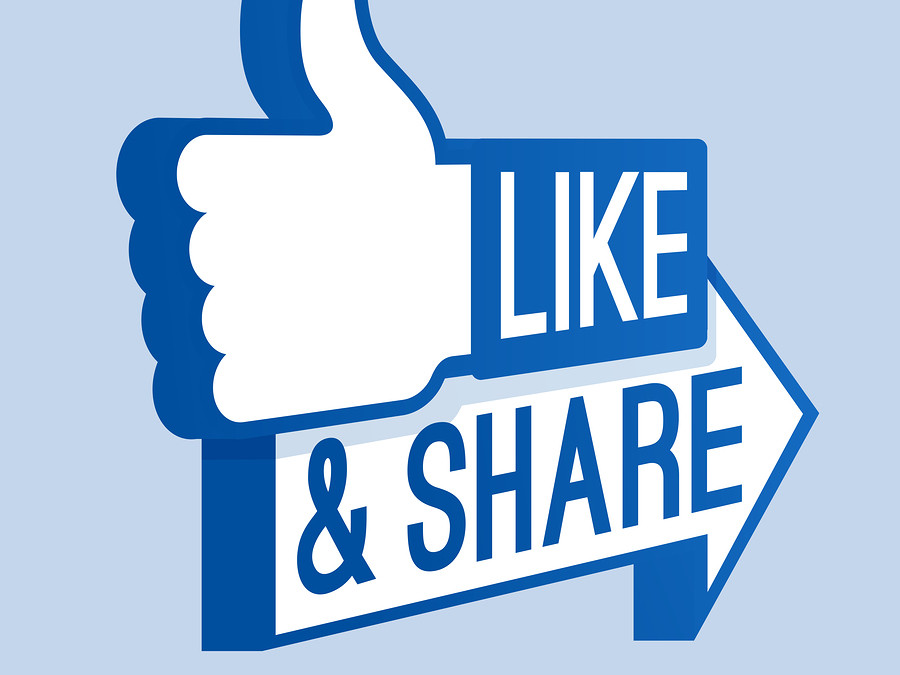 Facebook Post Reach: What's That All About?