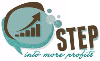 stepintomoreprofits