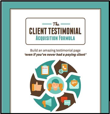 client_testimonial