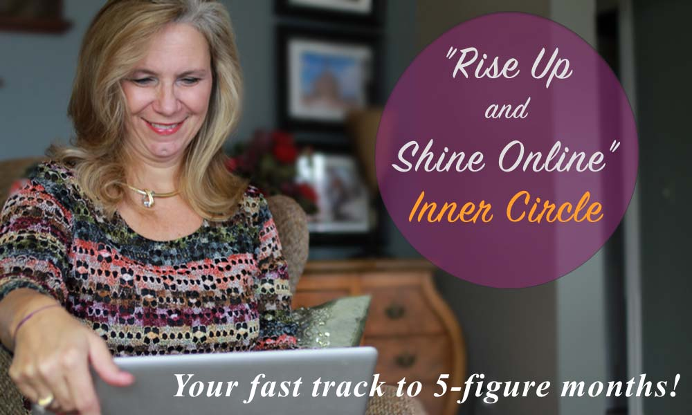 RISE-UP-AND-SHINE-ONLINE-INNER-CIRCLE-IMAGE_web