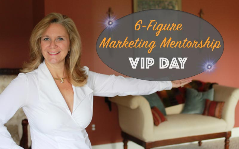 VIP-day-sales-page_web