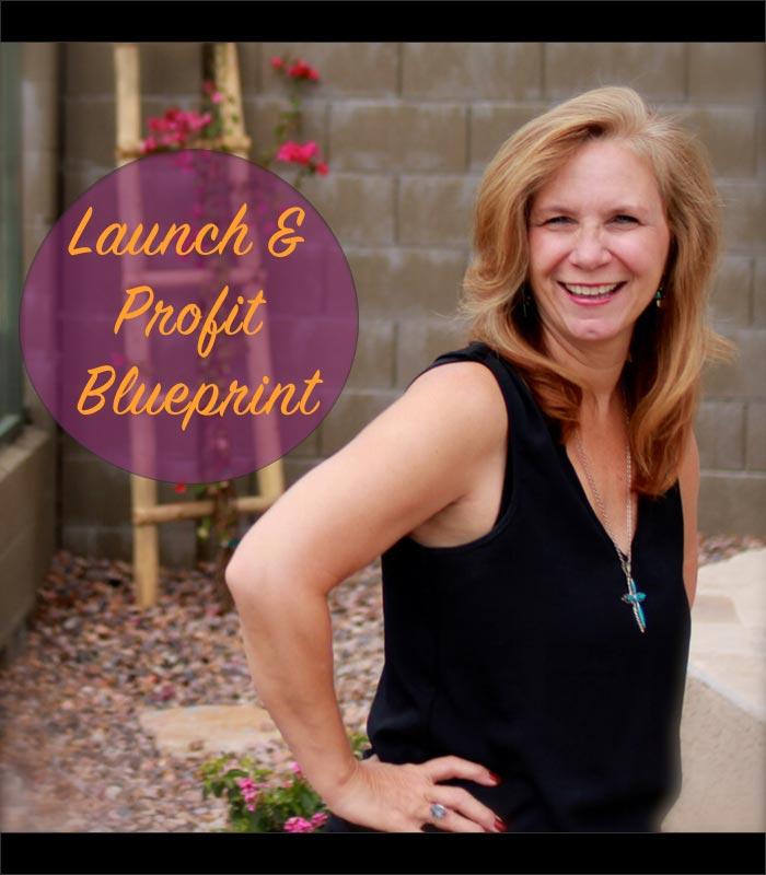 launch-and-profit-coaching_web