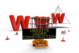 websiteconstruction