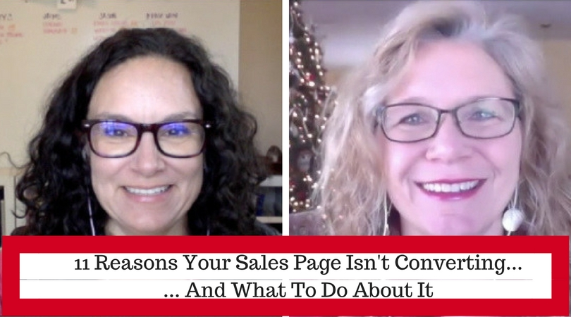 11-reasons-your-sales-page