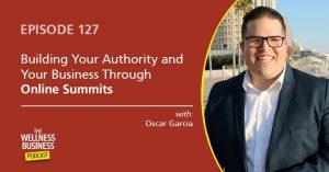 Online Summits