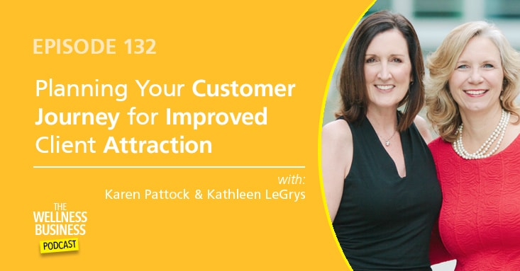 How To Plan Your Customer Journey for Improved Client Attraction