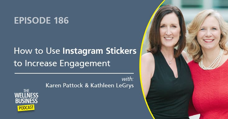 How to Use Instagram Stickers to Increase Engagement